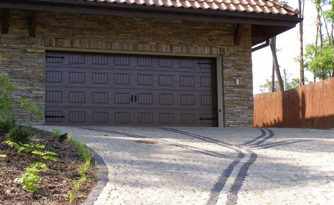 MD-KAM-kamie-bruk-granit-(88)