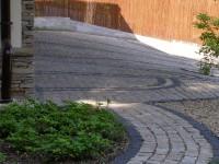 MD-KAM-kamie-bruk-granit-(97)