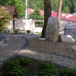 MD-KAM-kamień-bruk-granit-(110)