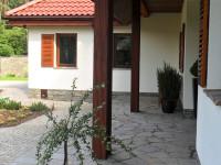 MD-KAM-kamien-bruk-granit-(123)