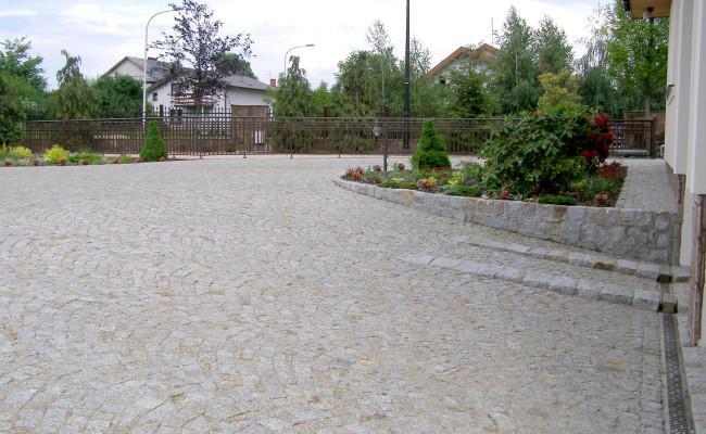 MD-KAM-kamien-bruk-granit-(189)