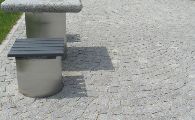 MD-KAM-kamien-bruk-granit-(197)