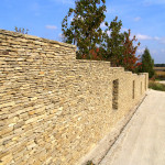 MD-KAM-kamien-bruk-granit-(84)
