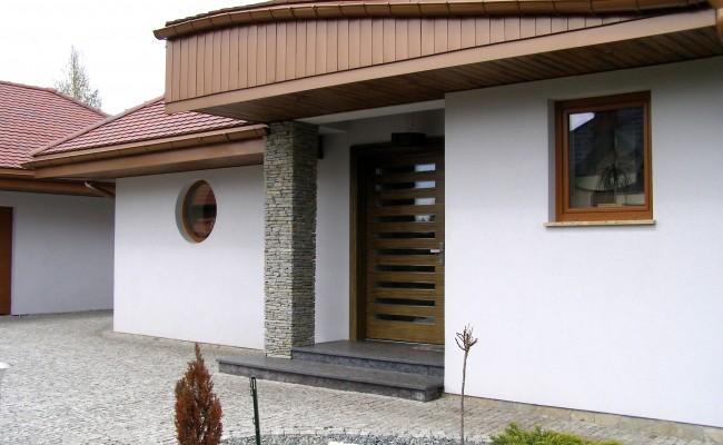 MD-KAM-kamien-bruk-granit-(95)