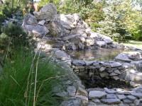 MD KAM kamien brukarstwo granit (1)