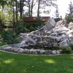 MD KAM kamien brukarstwo granit (2)