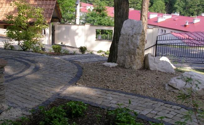 MD-KAM-kamie-bruk-granit-(110)