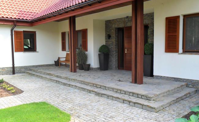 MD-KAM-kamien-bruk-granit-(125)