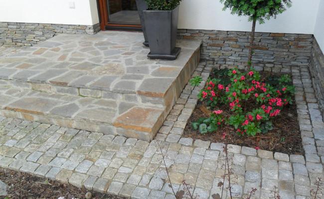 MD-KAM-kamien-bruk-granit-(127)