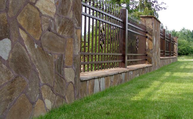 MD-KAM-kamien-bruk-granit-(79)