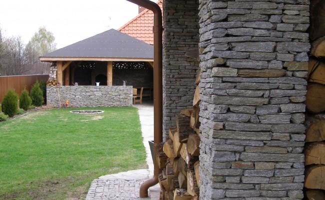 MD-KAM-kamien-bruk-granit-(99)