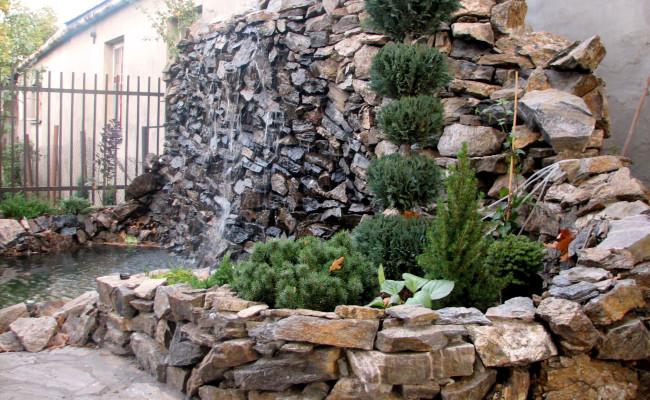 md-kam-oczka-kamien-granitowy-(3)